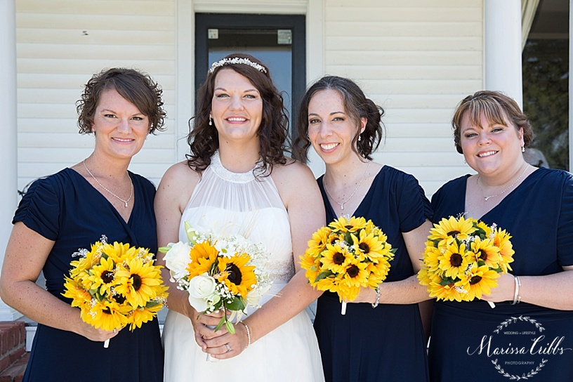 Kansas City Wedding Photographer_0044.jpg