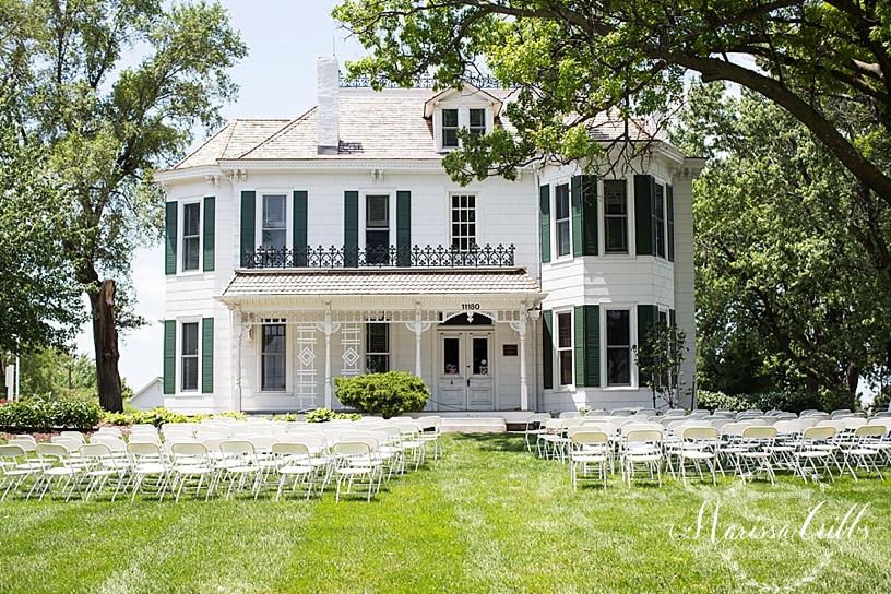 Kansas City Wedding Photographer Thompson Barn Wedding_0058.jpg