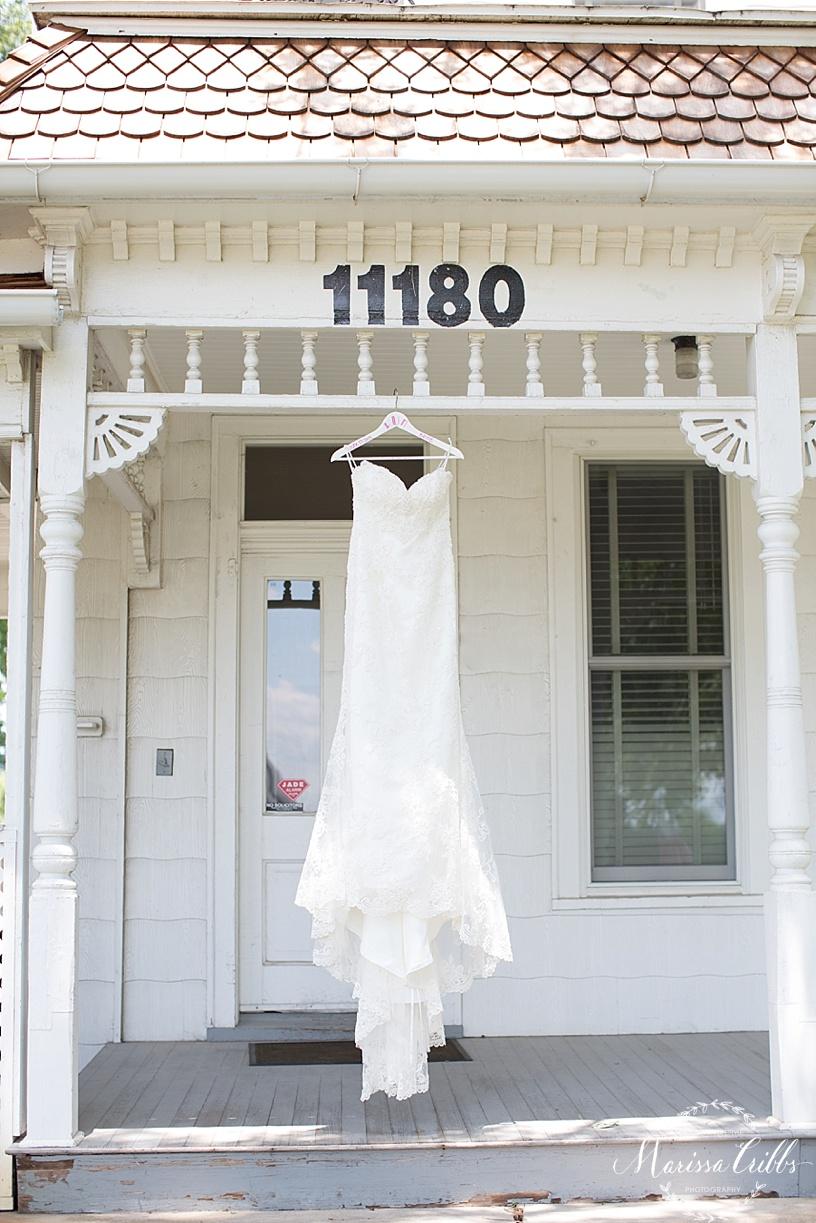 Kansas City Wedding Photographer Thompson Barn Wedding_0059.jpg