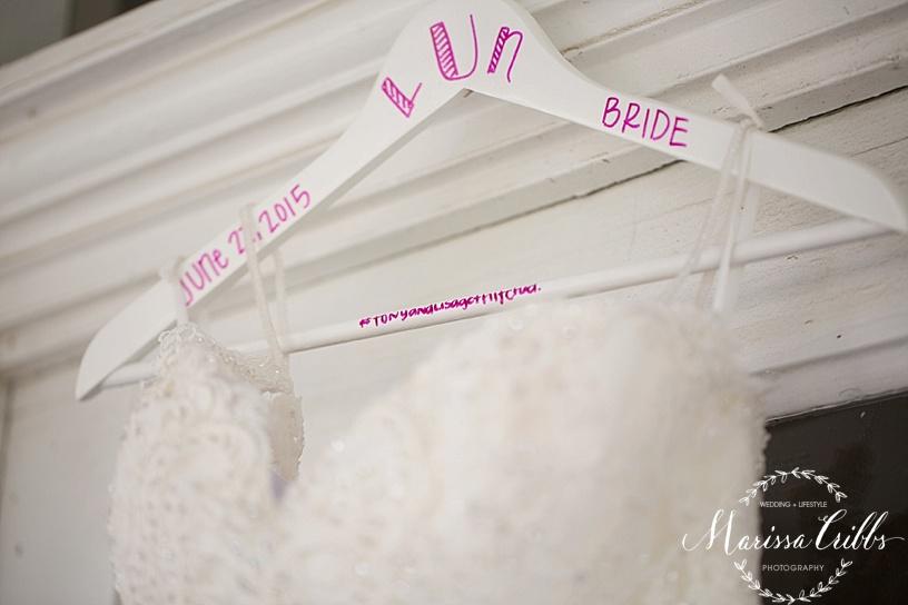 Kansas City Wedding Photographer Thompson Barn Wedding_0060.jpg