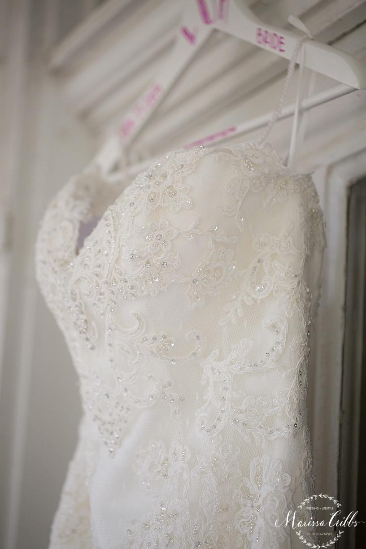 Kansas City Wedding Photographer Thompson Barn Wedding_0061.jpg