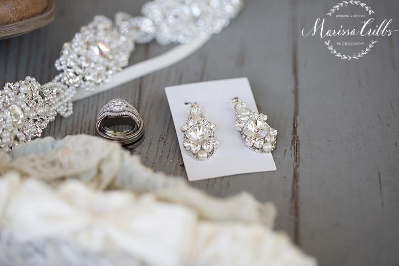 Kansas City Wedding Photographer Thompson Barn Wedding_0063.jpg