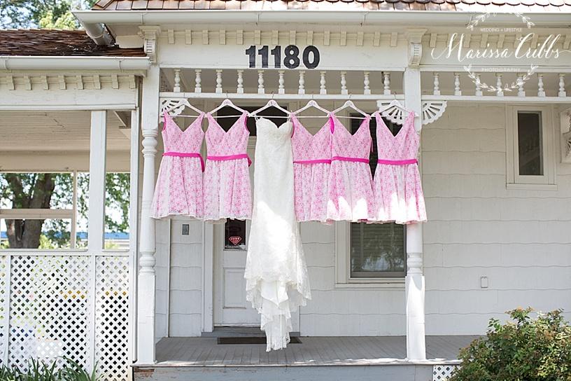 Kansas City Wedding Photographer Thompson Barn Wedding_0065.jpg