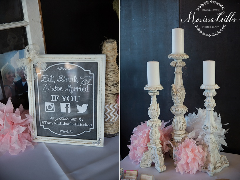 Kansas City Wedding Photographer Thompson Barn Wedding_0072.jpg
