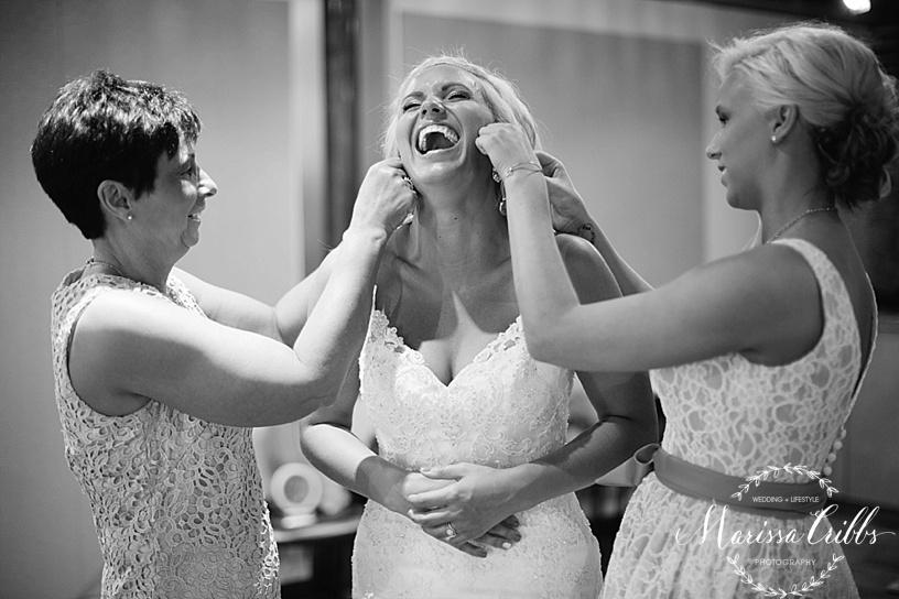 Kansas City Wedding Photographer Thompson Barn Wedding_0076.jpg