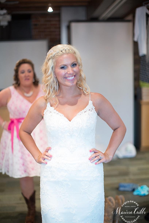 Kansas City Wedding Photographer Thompson Barn Wedding_0075.jpg
