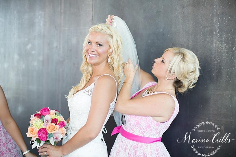 Kansas City Wedding Photographer Thompson Barn Wedding_0078.jpg