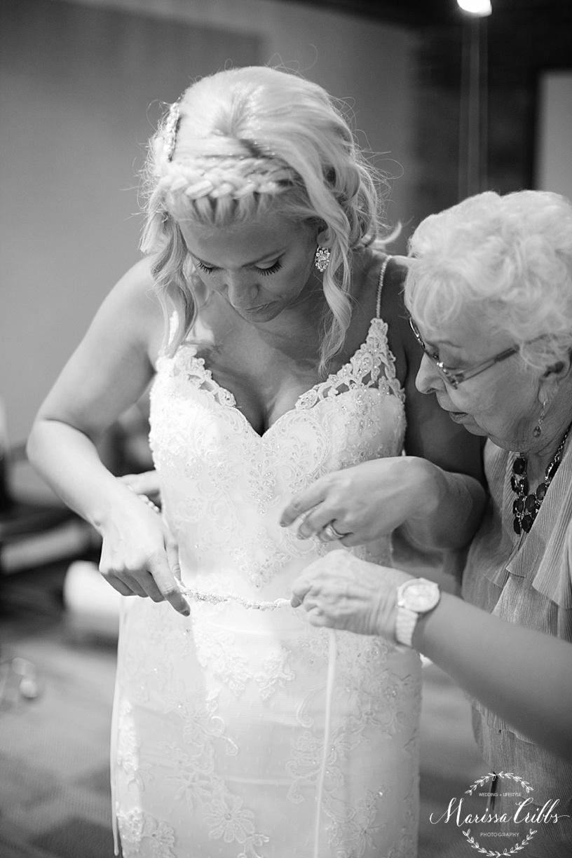 Kansas City Wedding Photographer Thompson Barn Wedding_0077.jpg
