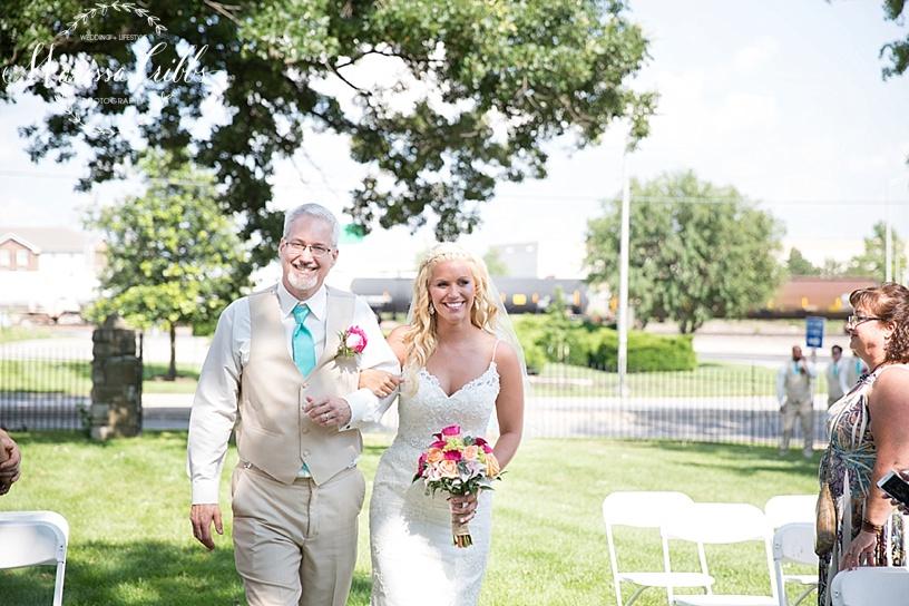 Kansas City Wedding Photographer Thompson Barn Wedding_0079.jpg