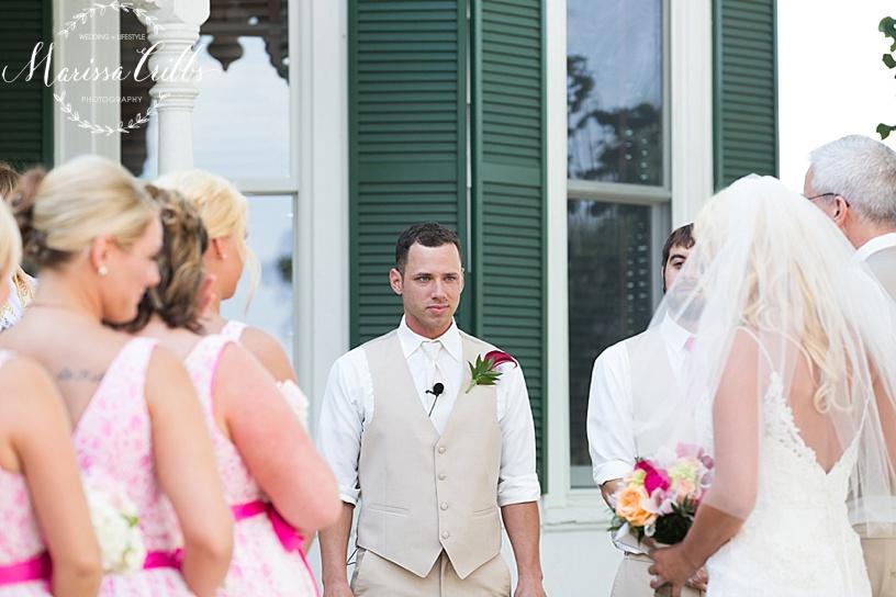 Kansas City Wedding Photographer Thompson Barn Wedding_0080.jpg