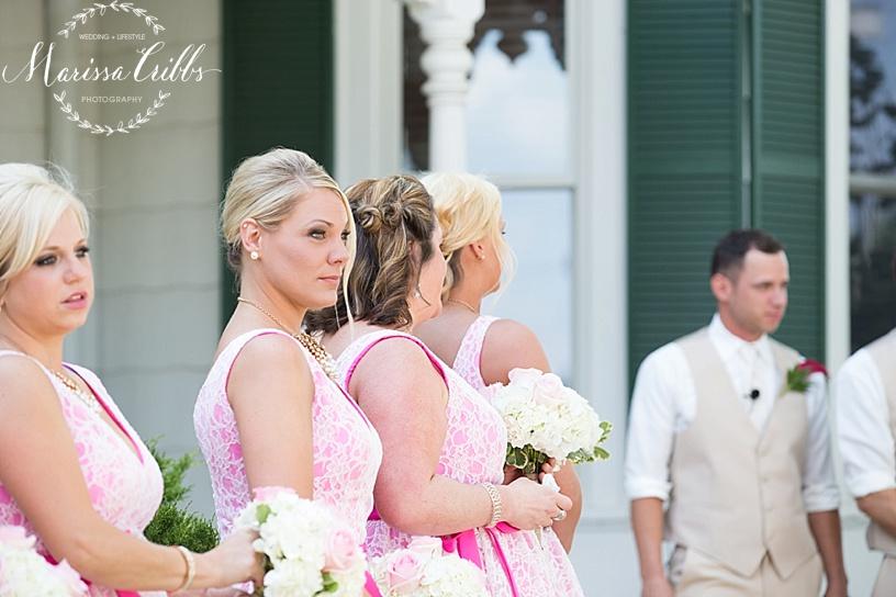 Kansas City Wedding Photographer Thompson Barn Wedding_0081.jpg