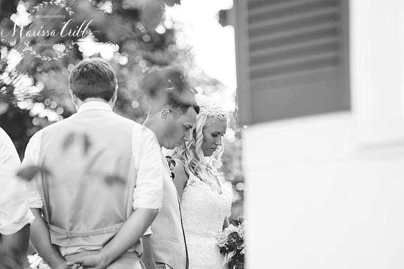 Kansas City Wedding Photographer Thompson Barn Wedding_0082.jpg