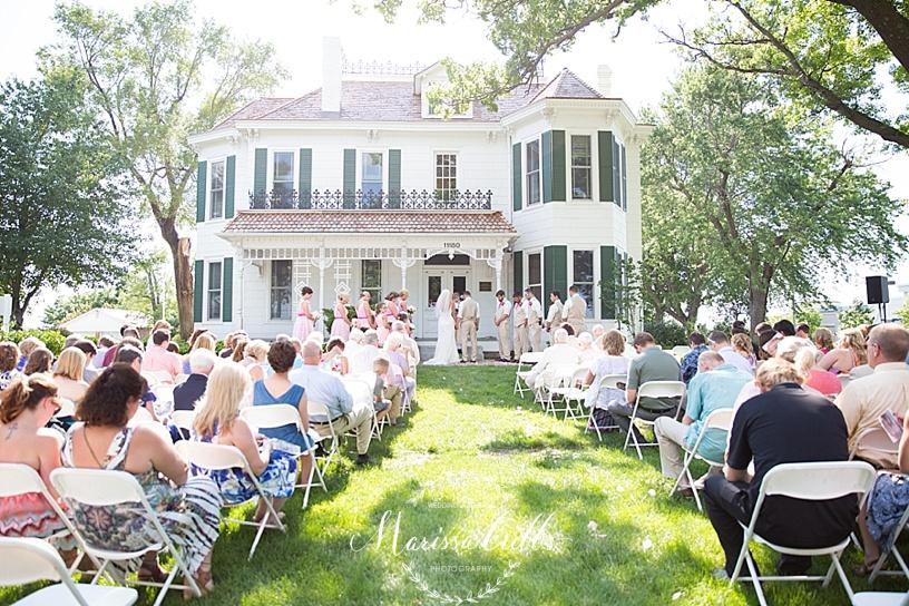 Kansas City Wedding Photographer Thompson Barn Wedding_0084.jpg