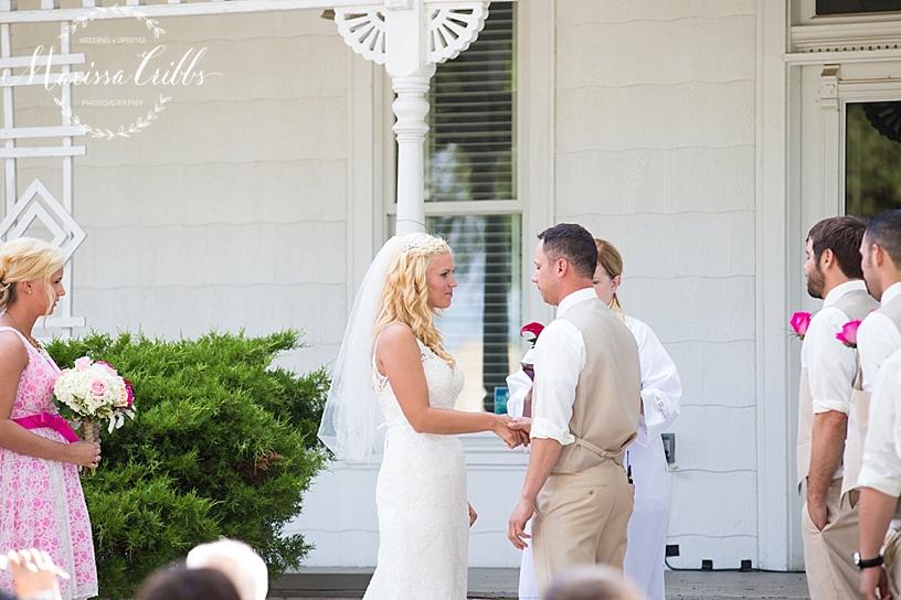 Kansas City Wedding Photographer Thompson Barn Wedding_0085.jpg