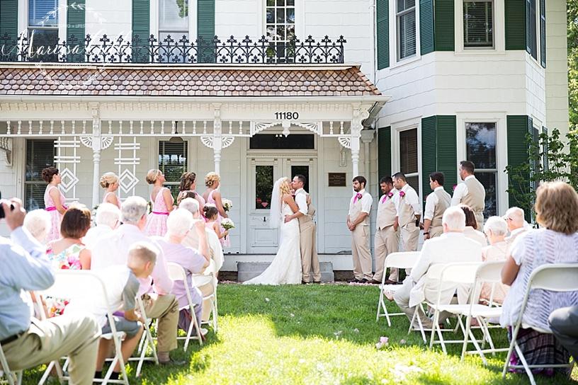 Kansas City Wedding Photographer Thompson Barn Wedding_0086.jpg