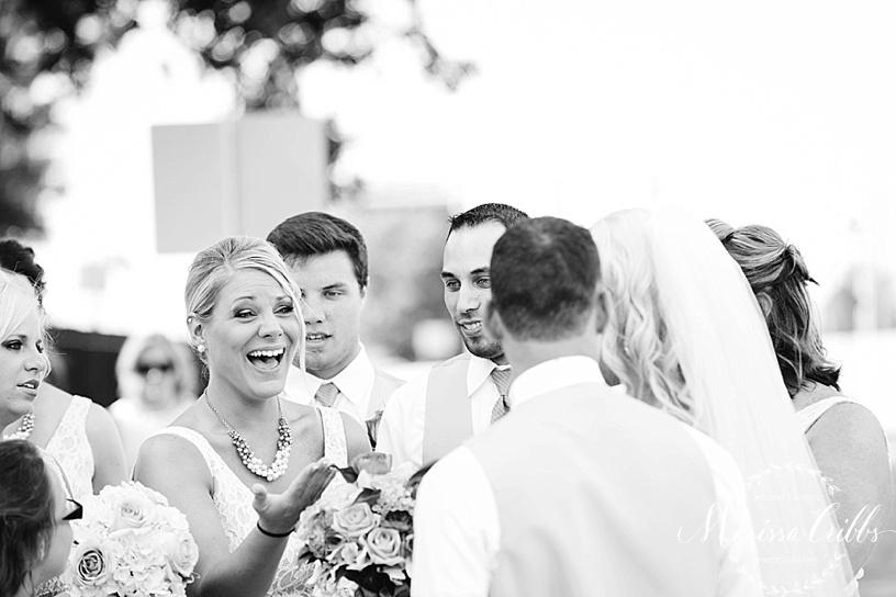 Kansas City Wedding Photographer Thompson Barn Wedding_0088.jpg
