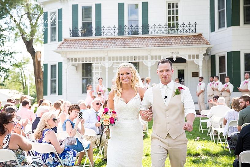 Kansas City Wedding Photographer Thompson Barn Wedding_0087.jpg