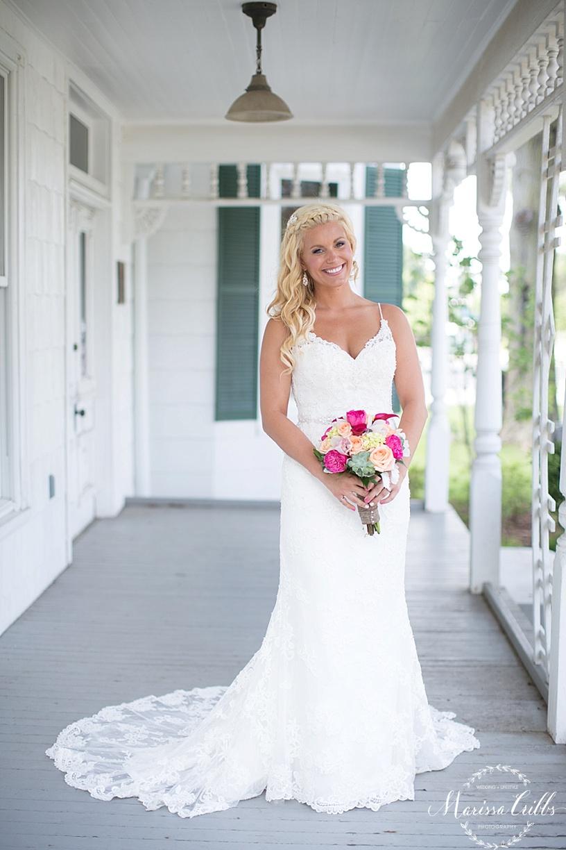 Kansas City Wedding Photographer Thompson Barn Wedding_0090.jpg