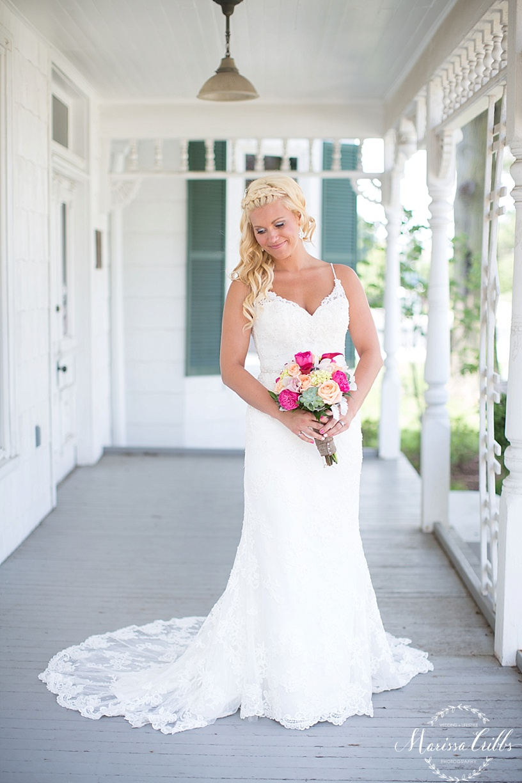 Kansas City Wedding Photographer Thompson Barn Wedding_0091.jpg