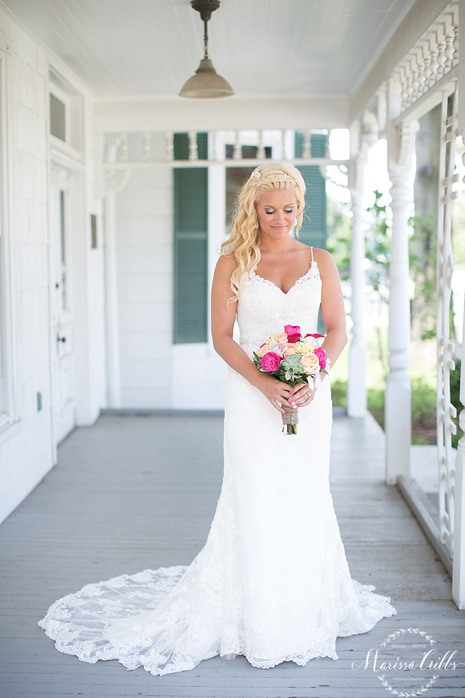 Kansas City Wedding Photographer Thompson Barn Wedding_0092.jpg