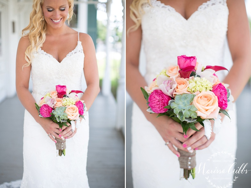Kansas City Wedding Photographer Thompson Barn Wedding_0093.jpg