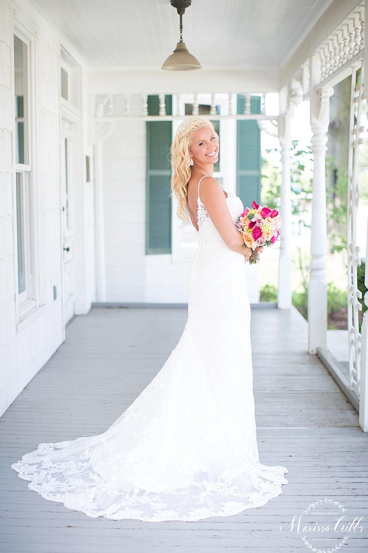 Kansas City Wedding Photographer Thompson Barn Wedding_0094.jpg