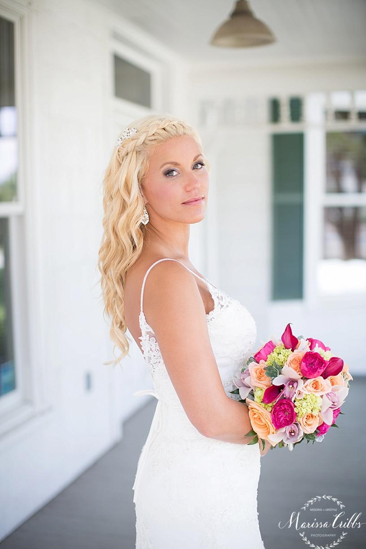 Kansas City Wedding Photographer Thompson Barn Wedding_0096.jpg