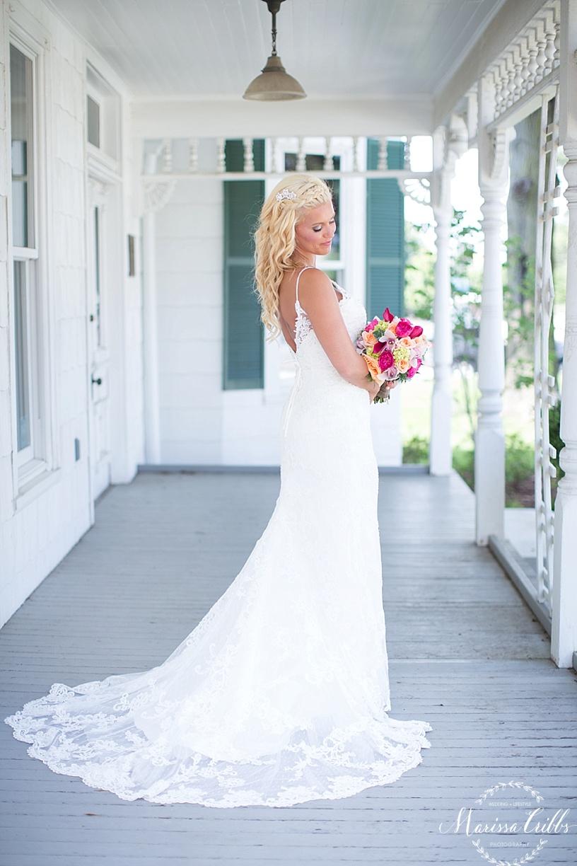 Kansas City Wedding Photographer Thompson Barn Wedding_0095.jpg