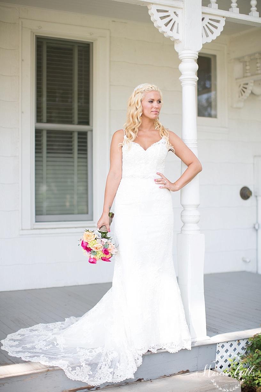 Kansas City Wedding Photographer Thompson Barn Wedding_0098.jpg