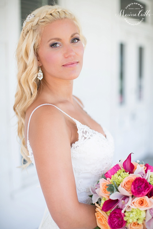 Kansas City Wedding Photographer Thompson Barn Wedding_0097.jpg