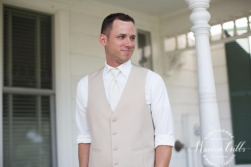 Kansas City Wedding Photographer Thompson Barn Wedding_0099.jpg