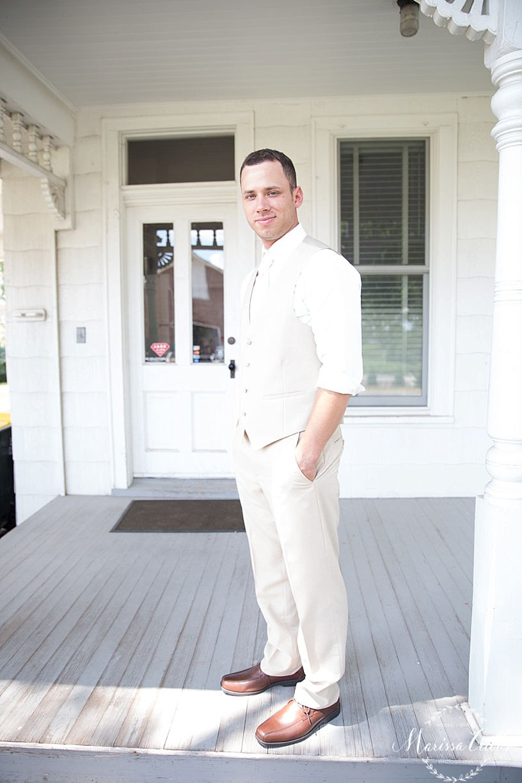 Kansas City Wedding Photographer Thompson Barn Wedding_0100.jpg