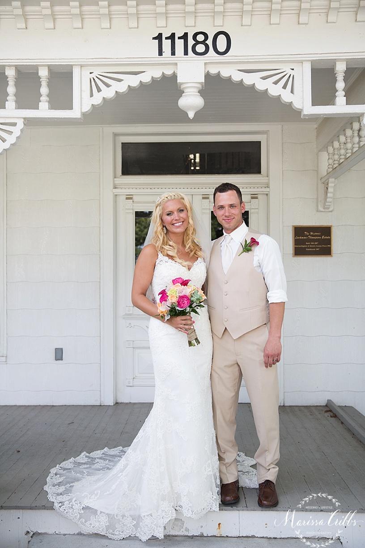 Kansas City Wedding Photographer Thompson Barn Wedding_0101.jpg