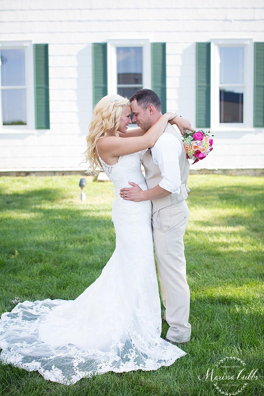 Kansas City Wedding Photographer Thompson Barn Wedding_0102.jpg