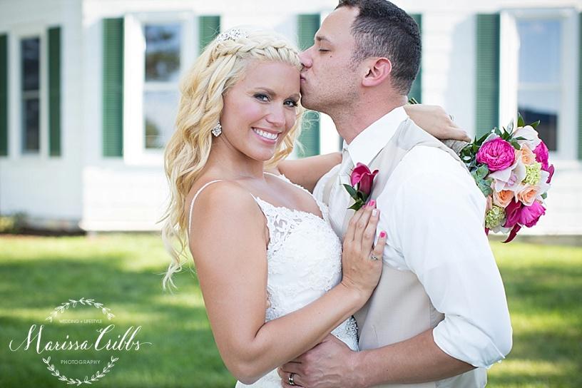 Kansas City Wedding Photographer Thompson Barn Wedding_0104.jpg