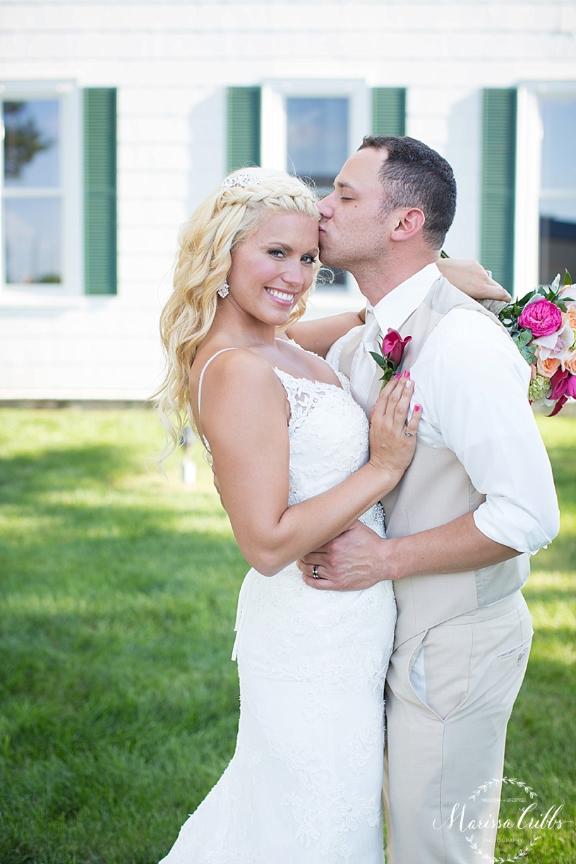 Kansas City Wedding Photographer Thompson Barn Wedding_0103.jpg