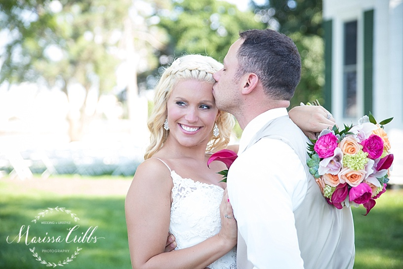 Kansas City Wedding Photographer Thompson Barn Wedding_0106.jpg