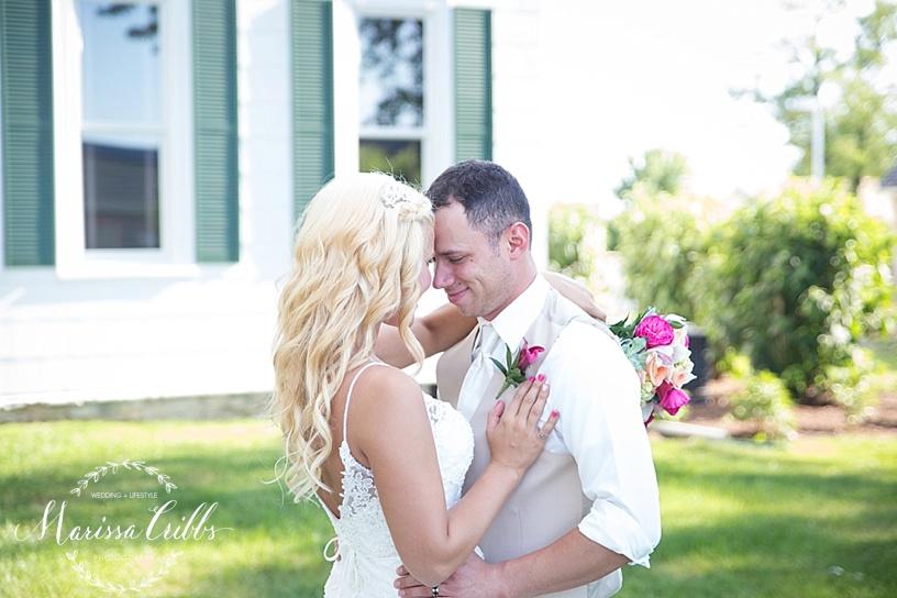Kansas City Wedding Photographer Thompson Barn Wedding_0105.jpg