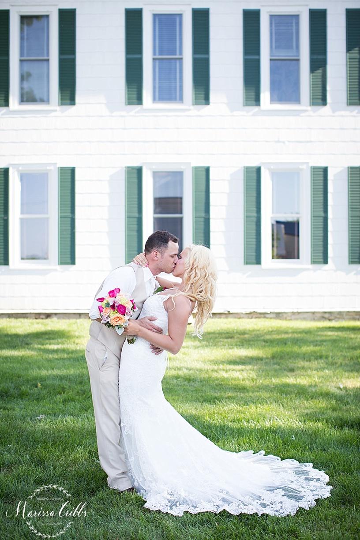 Kansas City Wedding Photographer Thompson Barn Wedding_0108.jpg