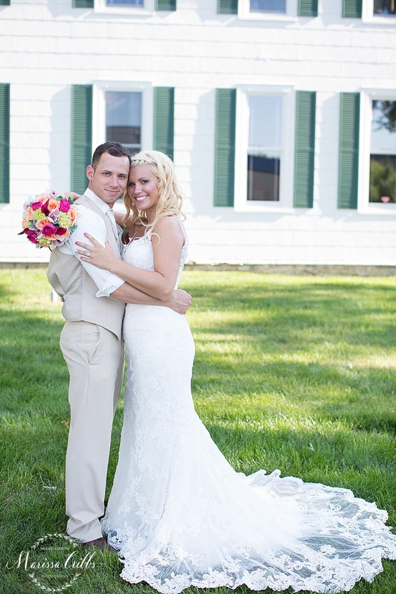Kansas City Wedding Photographer Thompson Barn Wedding_0107.jpg