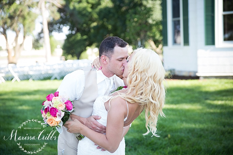 Kansas City Wedding Photographer Thompson Barn Wedding_0109.jpg