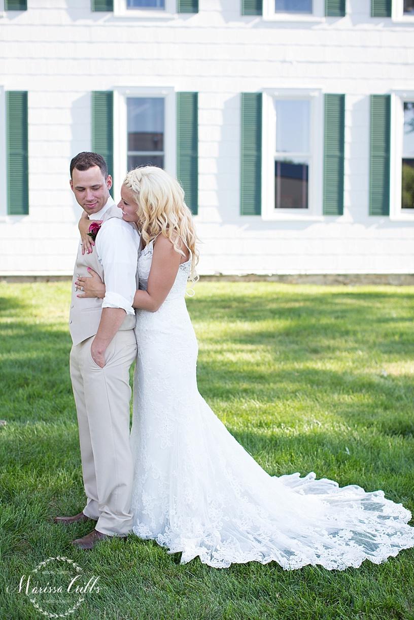 Kansas City Wedding Photographer Thompson Barn Wedding_0110.jpg