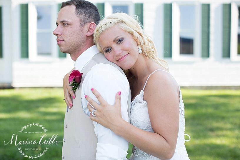 Kansas City Wedding Photographer Thompson Barn Wedding_0111.jpg