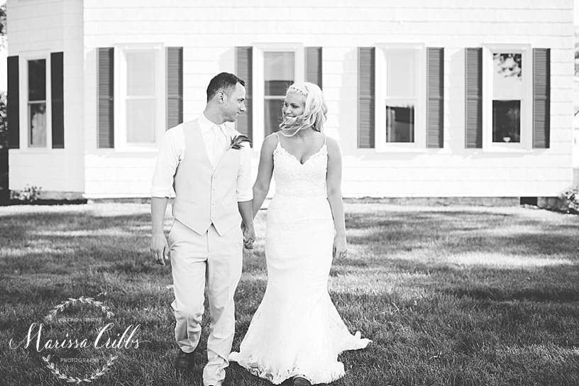 Kansas City Wedding Photographer Thompson Barn Wedding_0112.jpg