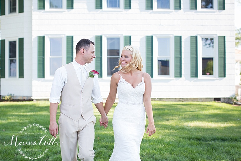 Kansas City Wedding Photographer Thompson Barn Wedding_0113.jpg