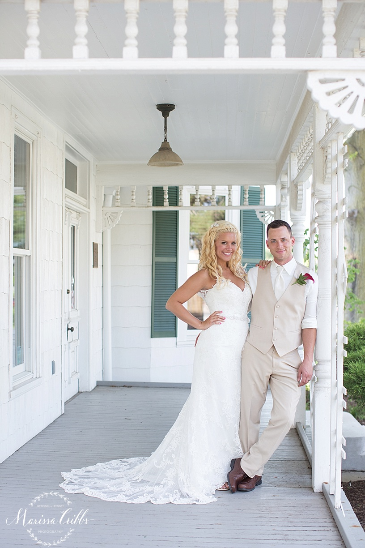 Kansas City Wedding Photographer Thompson Barn Wedding_0114.jpg