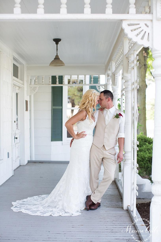 Kansas City Wedding Photographer Thompson Barn Wedding_0116.jpg