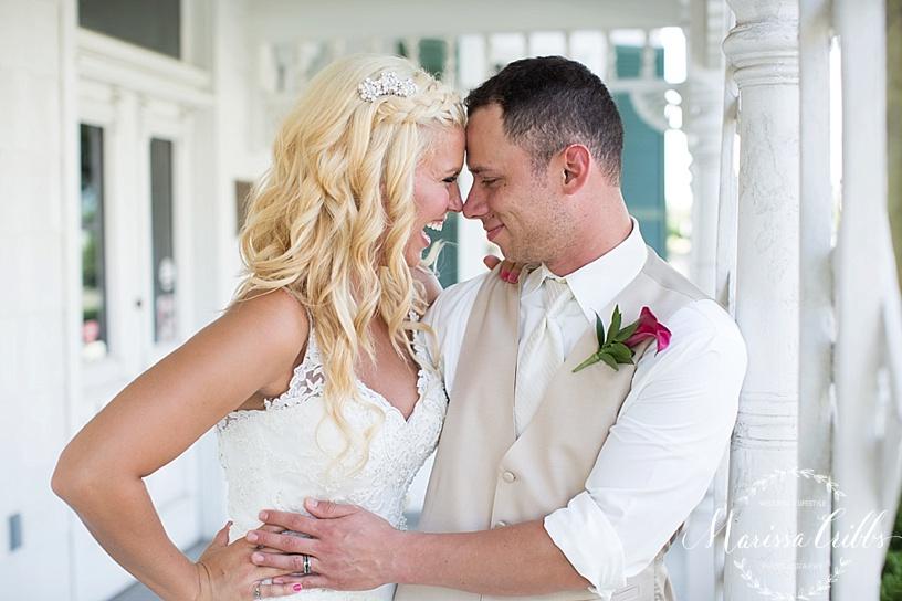 Kansas City Wedding Photographer Thompson Barn Wedding_0115.jpg
