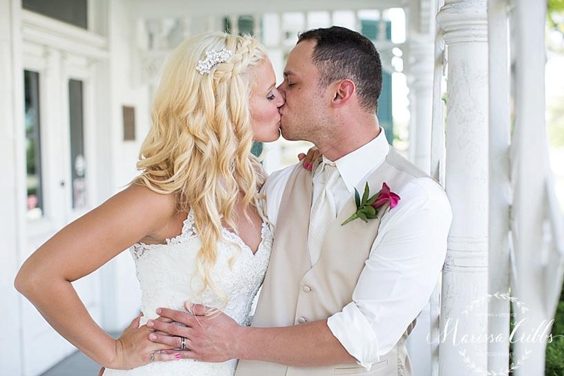 Kansas City Wedding Photographer Thompson Barn Wedding_0117.jpg