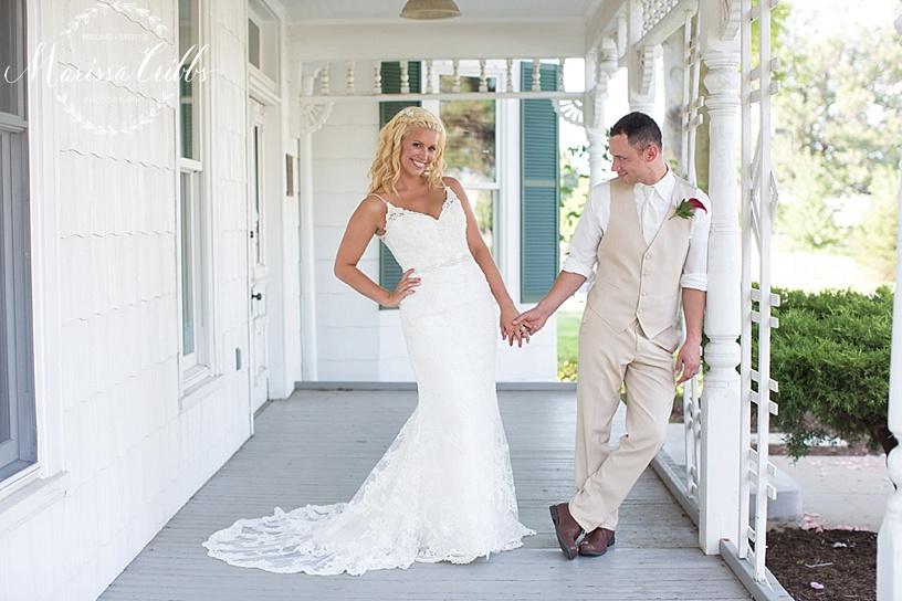 Kansas City Wedding Photographer Thompson Barn Wedding_0118.jpg